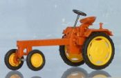 Mehlhose 210005600 RS09 tractor - reduced